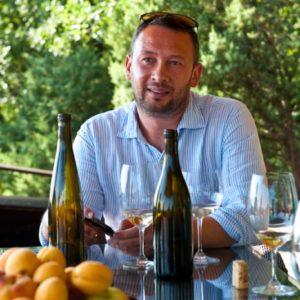 Домашнее вино из винограда с добавлением воды и сахара