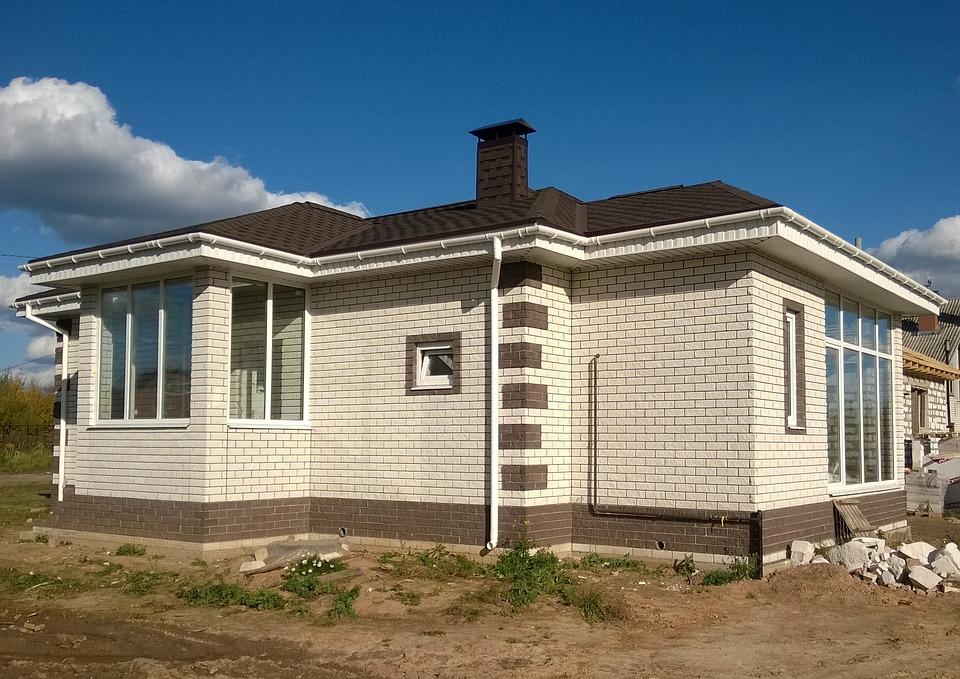 рейтинг компаний по строительству загородных домов