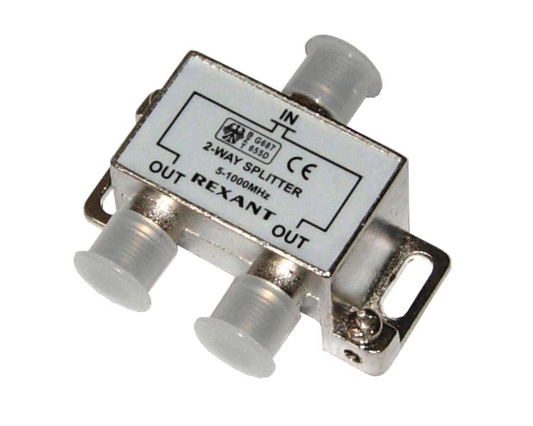 Телевизионные кабели: какой выбрать и как подключить?