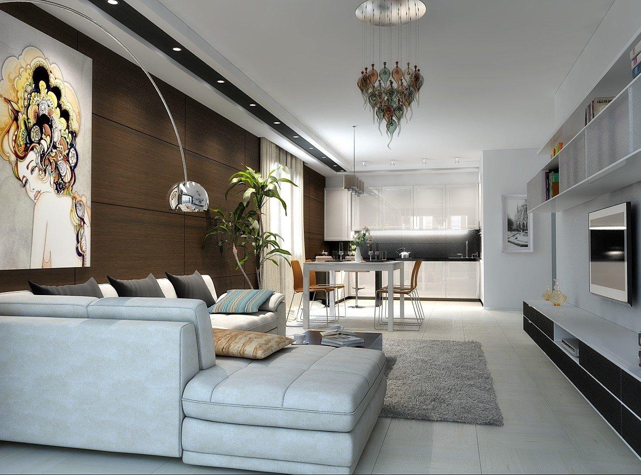 Евротрехкомнатная квартира (45 фото): что такое евротрешка? идеи ремонта евротрехкомнатной квартиры площадью 65 квадратов и больше
