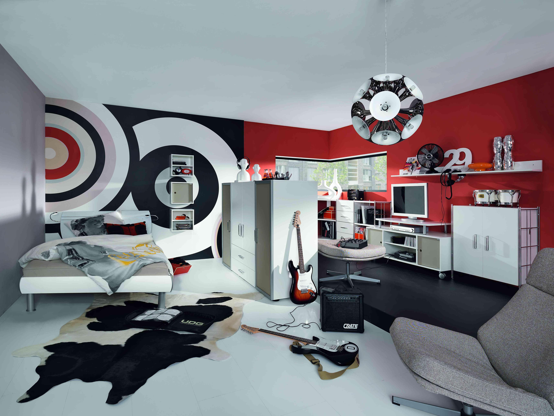 Как оформить интерьер гостиной в современном стиле: идеи для стандартных и нестандартных комнат