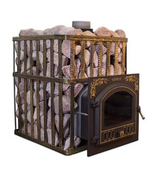 Печка своими руками: как сделать и сложить печку для отопления частного дома, фото и видео помогут построить печку