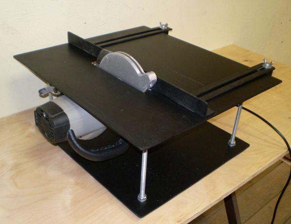 Стол для циркулярной пилы своими руками: чертежи, дизайн, сборка станины