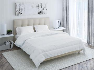 Какое одеяло лучше выбрать?