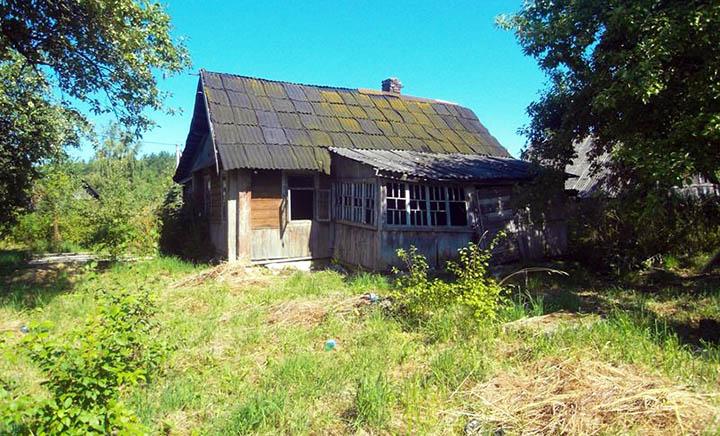 Купить дом в новой москве - 357 объявлений, продажа домов в новой москве на move.ru