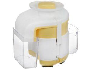 Соковыжималка мэз журавинка свсп-301м - купить | цены | обзоры и тесты | отзывы | параметры и характеристики | инструкция