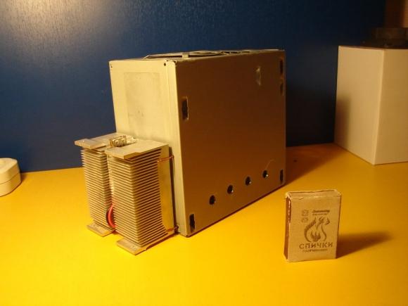 Сборка термогенератора своими руками для получения электричества: особенности процесса