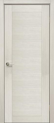двери на заказ москва