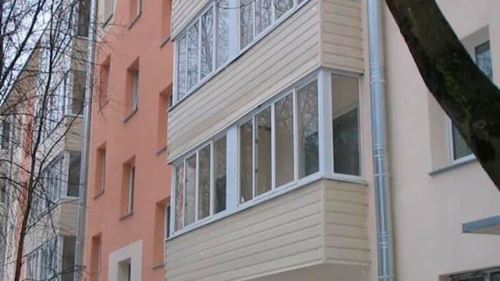 безрамные окна