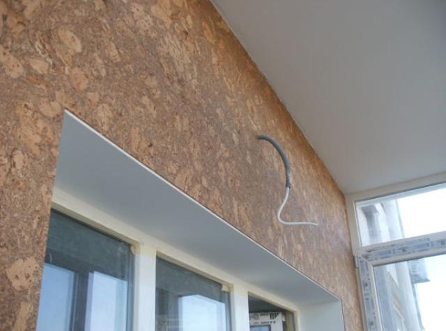 Шумоизоляция стен в квартире современные материалы: виды и самостоятельный монтаж