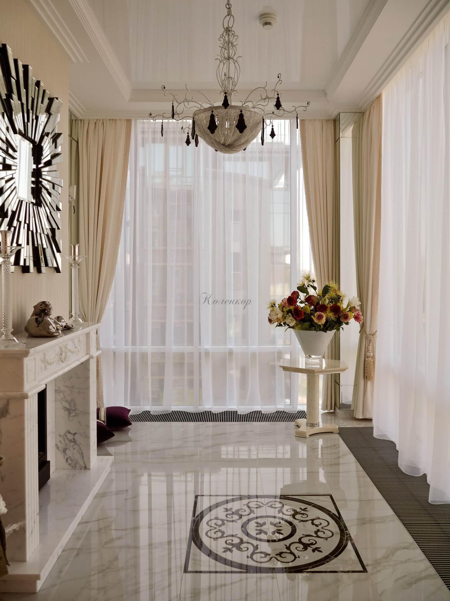 Голубая спальня – идеальное воплощение романтики! - 89 фото примеров
