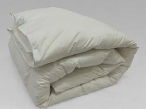 Какой наполнитель для одеяла лучше выбрать