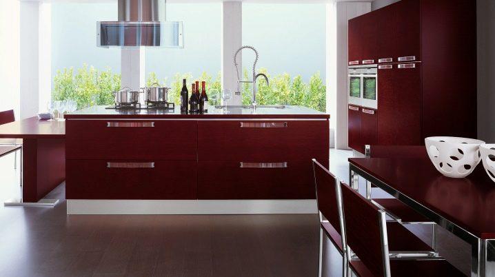 Кухня в итальянском стиле: как выбрать? правила оформления
