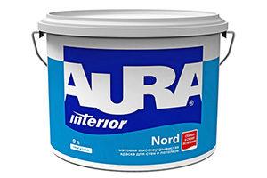 Технология окраски водоэмульсионкой: как подготовить под покраску стену, как правильно красить без разводов и какие краски лучше по рейтингу популярности