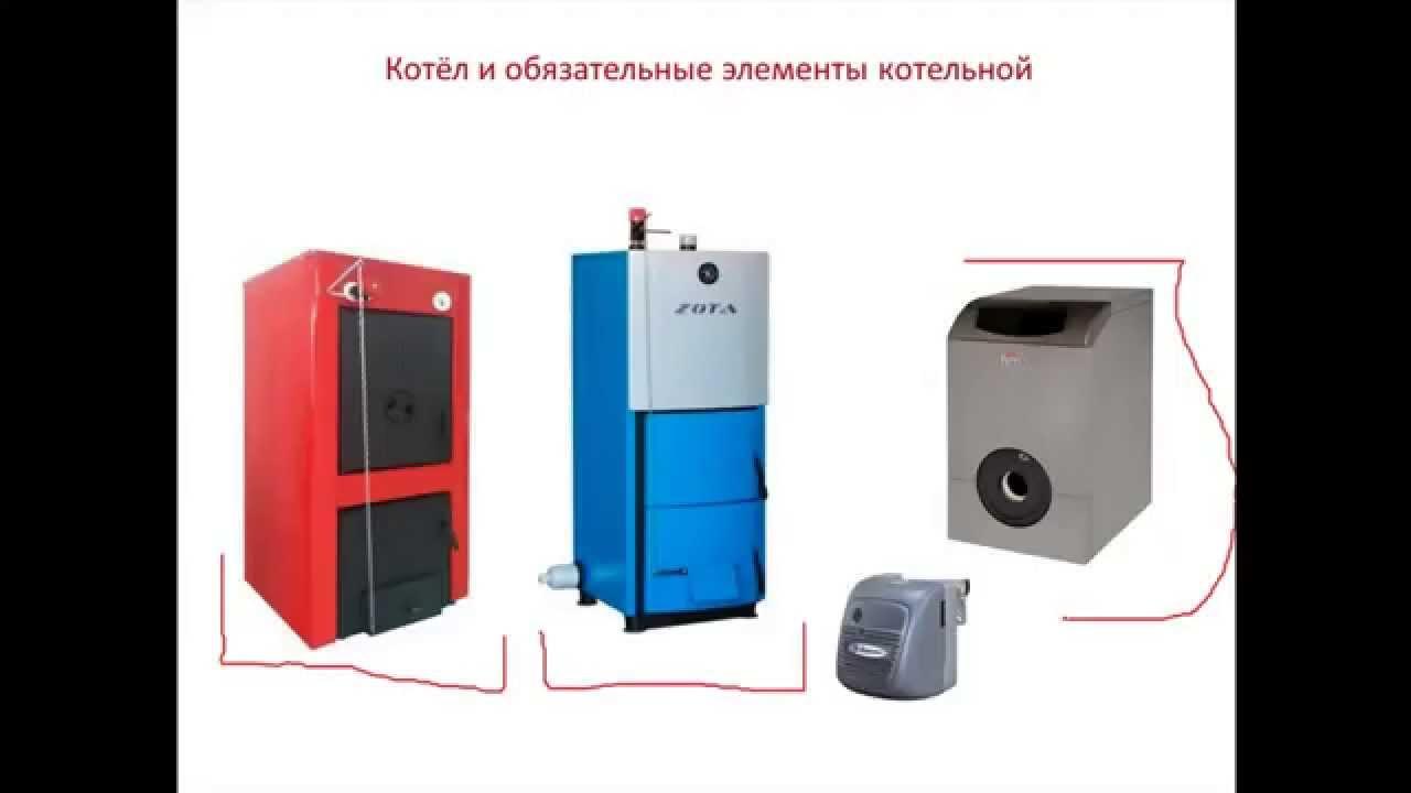 Выбор газового котла для дома. советы бывалого продавца и монтажника
