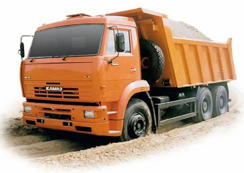 Сколько мешков песка в 1м3: какой объем 50 кг, сколько весит 1 тонна