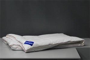 Как выбрать хорошее одеяло? рекомендации по выбору одеяла для сна