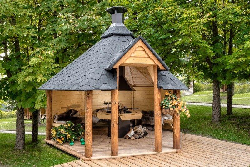 Мангальная зона (73 фото): на даче своими руками, проекты с чертежами и размерами, мангальные зоны отдыха, патио из кирпича с мангалом в загородном доме