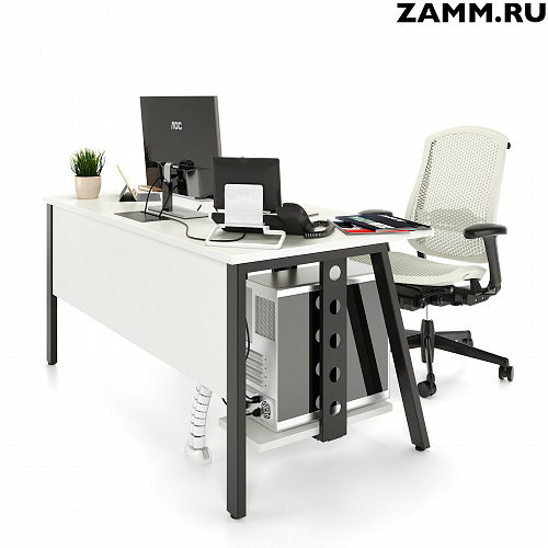 компьютерный стол дизайнерский