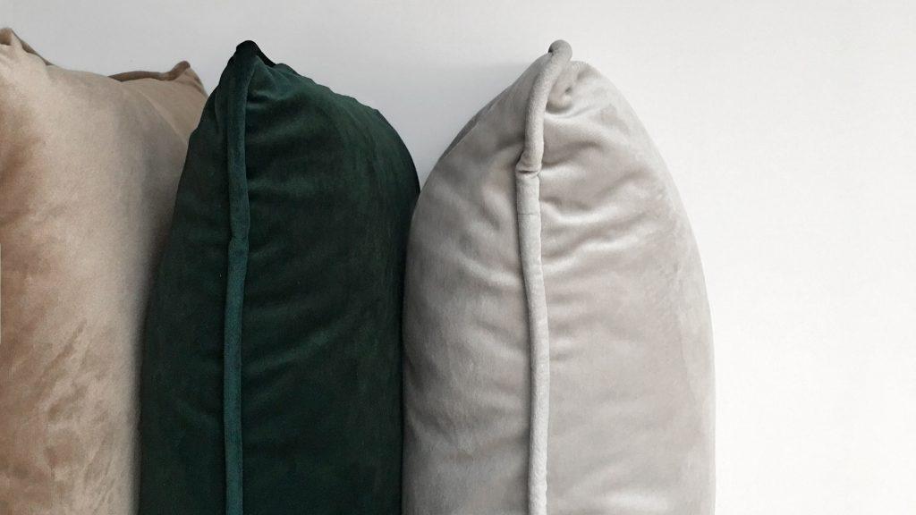 Как выбрать подушку? советы профессионалов и отзывы покупателей.   www.podushka.net