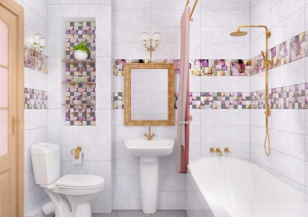Пвх панели под плитку (46 фото): пластиковые стеновые варианты с имитацией кафеля в ванной, тонкие панели для стен под кафельную мозаику