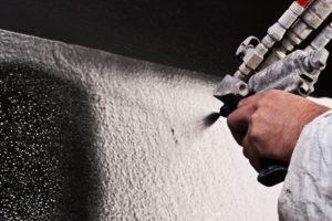 Как покрасить оцинкованное железо:от выбора краски до покраски