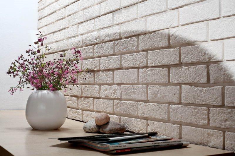 Как быстро снять обои со стен в домашних условиях: 3 известных способа