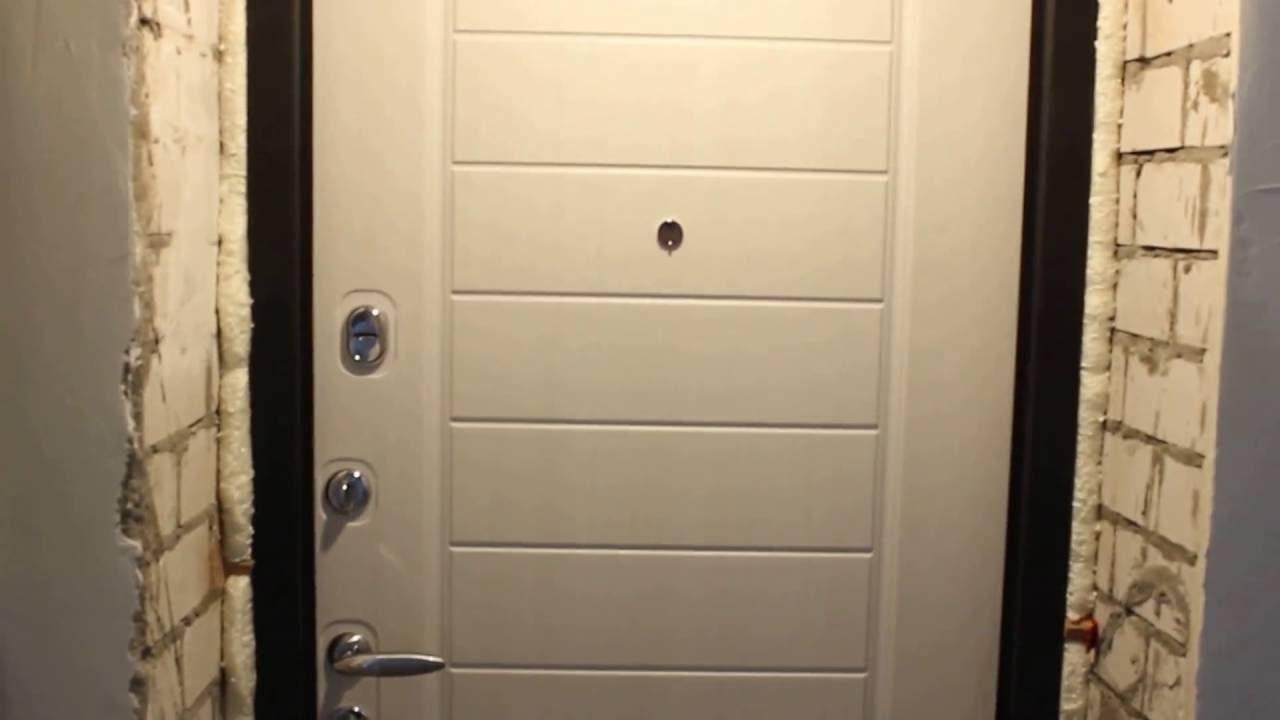 Входные двери торекс характеристики, коллекции, отзывы