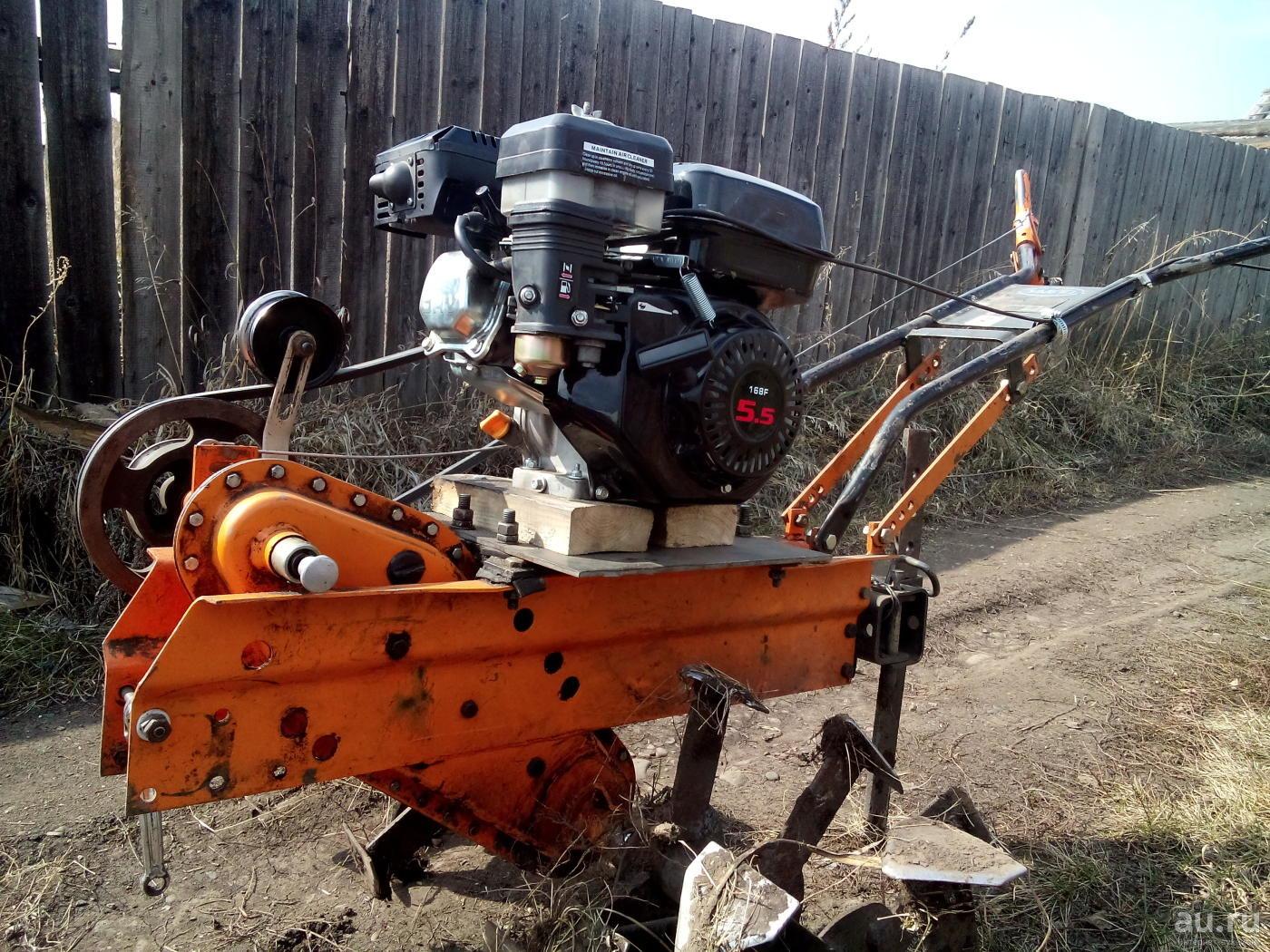 Двигатель умз-5б технические характеристики - дневник садовода sadovichkov.ru