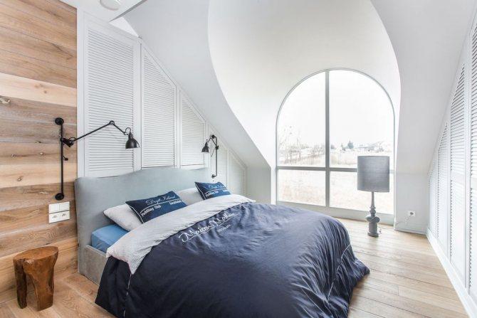 Как выбрать прикроватные классические коврики для спальни - iloveremont.ru