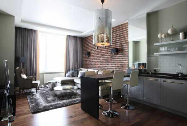 Кухня 16 кв м: идеи дизайна и фото интерьера