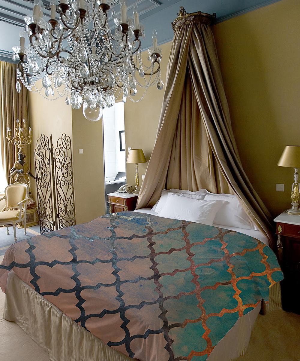 Оливковые обои: свойства, варианты оформления и комбинирования, выбор штор