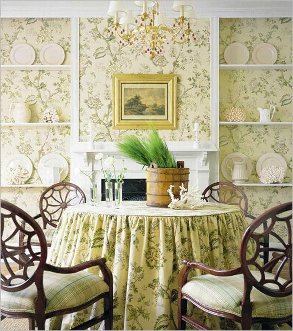 Квартира-студия в стиле прованс: характерные черты и особенности оформления интерьера, как обустроить кухню-гостиную, как разделить пространство, фото дизайна