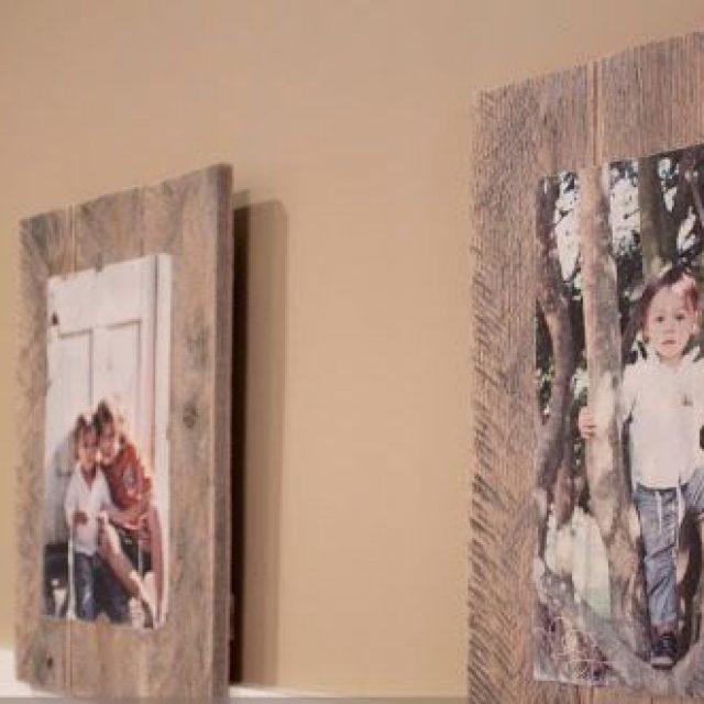 Как перенести рисунок с бумаги на дерево