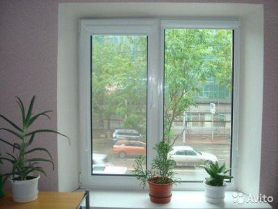 Шторы на дачу в деревянный дом на маленькие окна: оформление занавесками  - 30 фото
