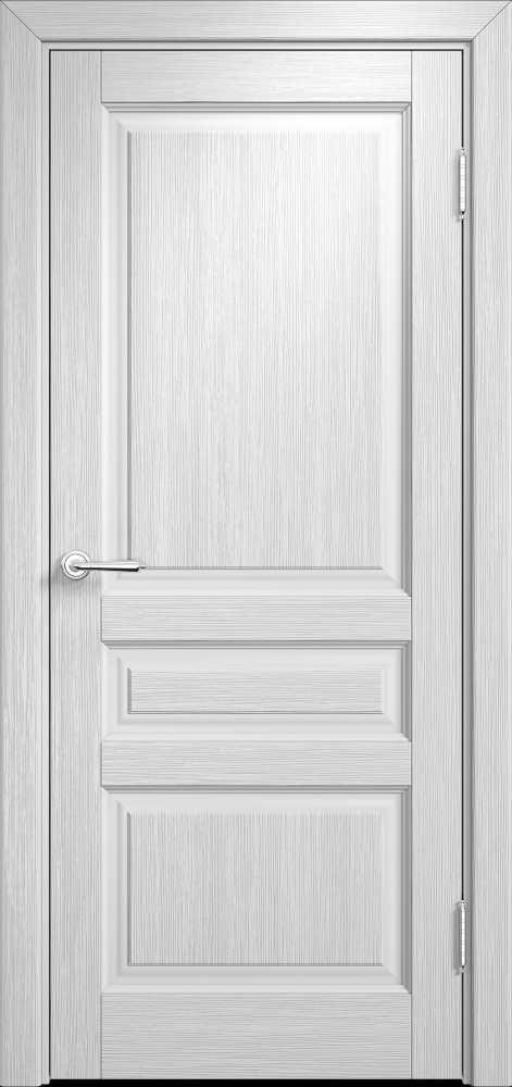 дверей межкомнатных