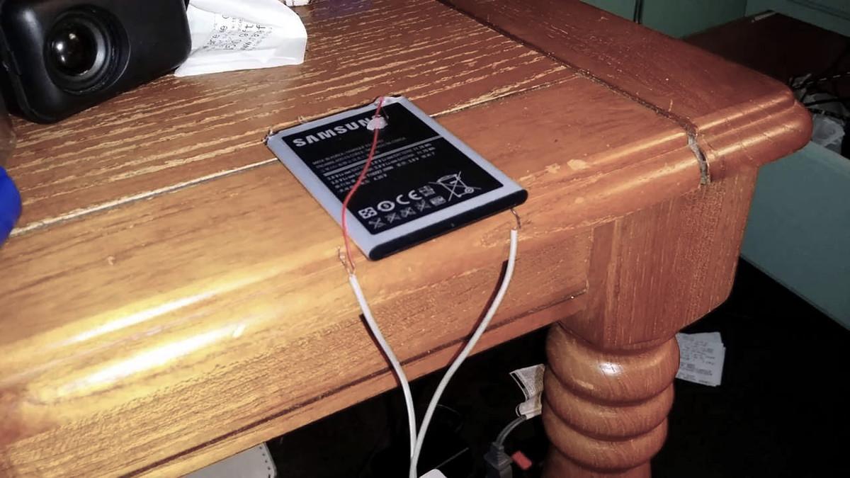 Аккумулятор своими руками - сборка новой и восстановление старой батареи