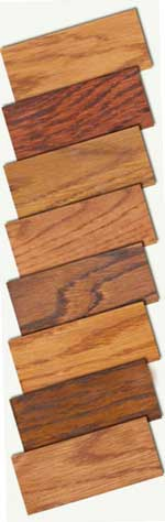 Морилка – правила нанесения состава и советы по качественной тонировке древесины (110 фото)