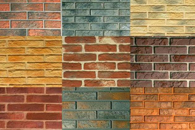 Как покрасить фасад дома своими руками - кирпичный, каркасный, оштукатуренный и др, выбор краски для наружных работ, подсчёт расхода, подготовка к работе, инструкция + фото и видео