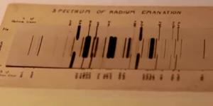 Радон — википедия. что такое радон