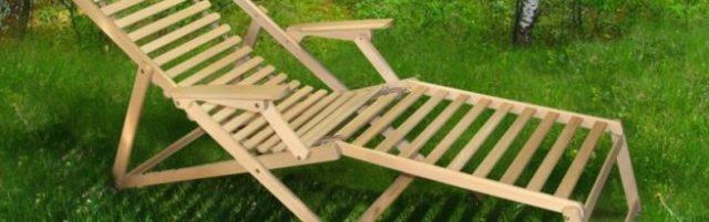 Кресло-мешок своими руками: выкройки и схемы
