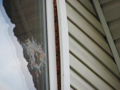 Какие откосы лучше для пластиковых окон?