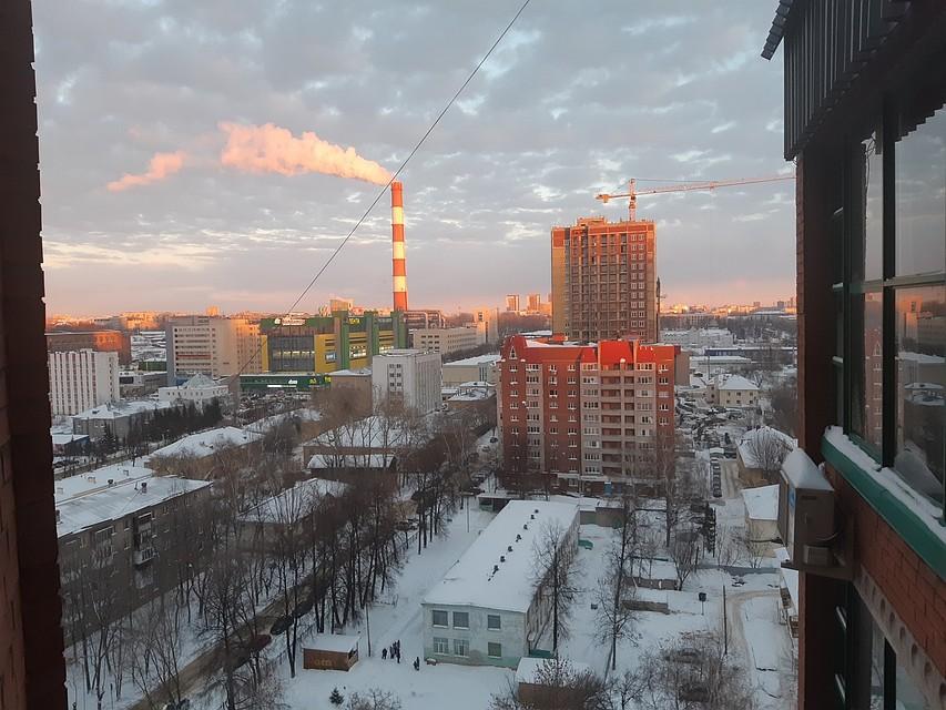 Окна на северо запад когда солнце - строим и ремонтируем