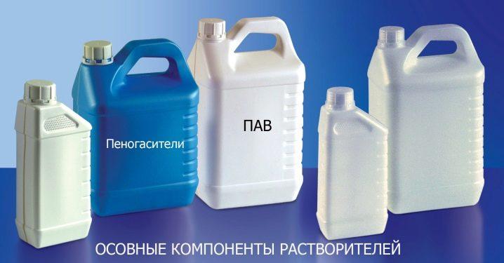 Средство для снятия обоев: жидкость для удаления старых полотен со стен своими руками, характеристики раствора «метилан» и отзывы