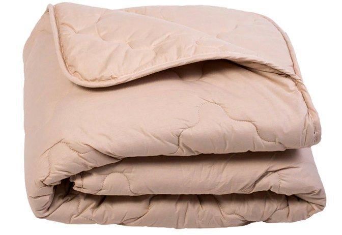 Какое одеяло лучше выбрать: на зиму и лето, лучший наполнитель