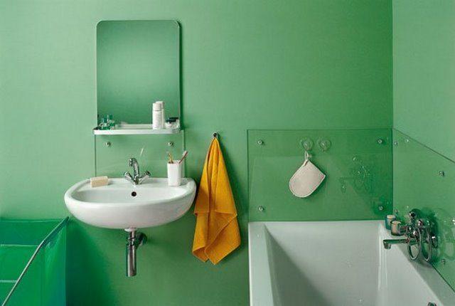 Порядок укладки плитки в ванной: с чего начать, со стен или пола
