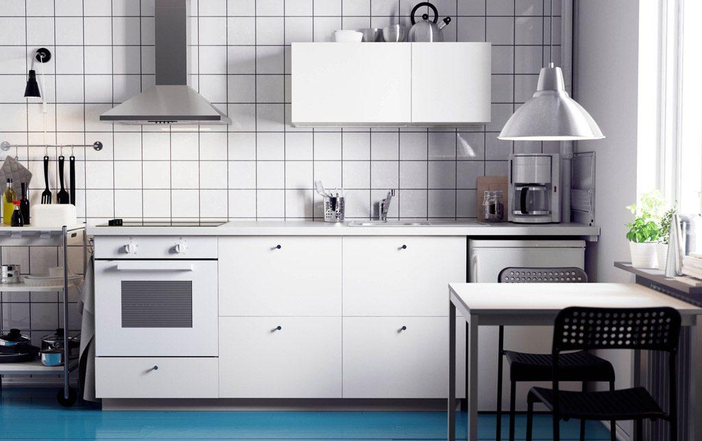 посудомоечная машина лаган икеа отзывы