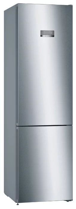 Как выбрать холодильник для дома и какая марка долговечная в 2019 году