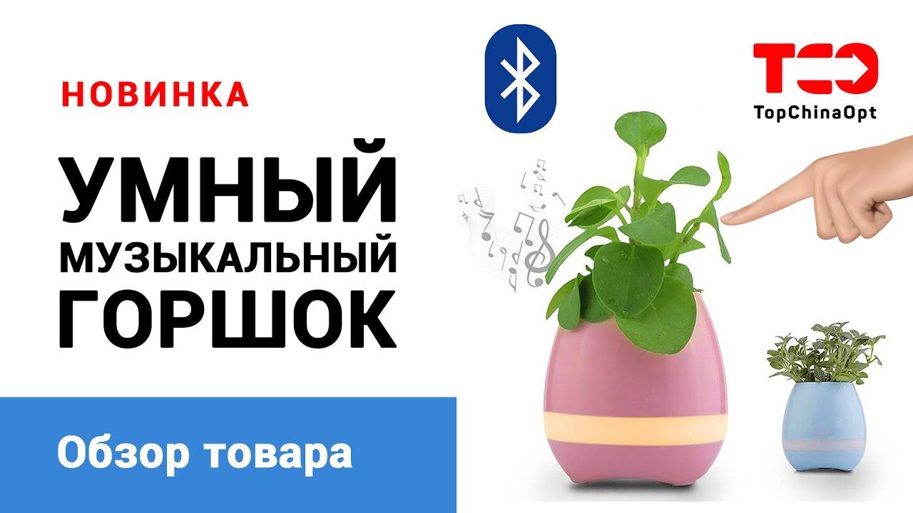 красивые горшки для комнатных растений