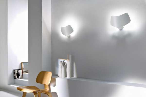 Свет в интерьере: 37 фото примеров дизайна свет в интерьере: 37 фото примеров дизайна